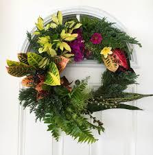 thanksgiving wreaths diy diy u0026 crafts blog make today creative