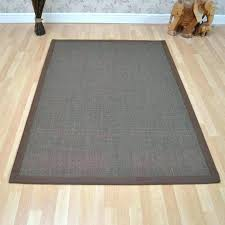 5x8 Kitchen Rugs Area Rugs At Jcpenney Living Room Sets Area Rugs S Living