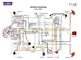 16 wiring diagram vespa t5 electrical wiring racks