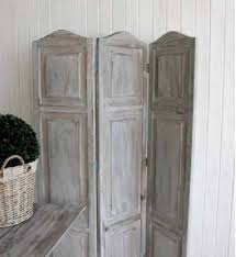 shabby chic decoration collection on ebay