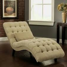 indoor oversized chaise lounge kensington reclining chaise