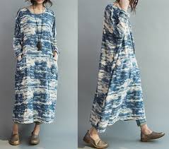 121 best clothes images on pinterest accessories anthropology