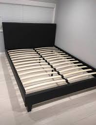 Where To Buy A Platform Bed Frame New Platform Bed Frame Free Delivery Furniture In Lake