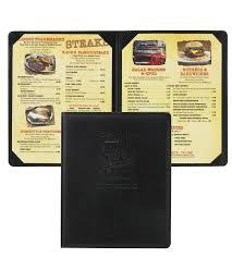 menu covers wholesale international menu cover china wholesale international menu cover