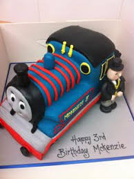 thomas the tank engine cake http www cakescrazy co uk details