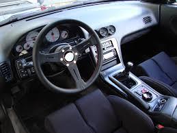 nissan silvia interior s13 build thread part 8 last part speed industries