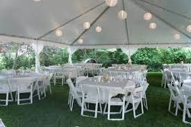 wedding decorations tents tents for wedding ceremony inspiring