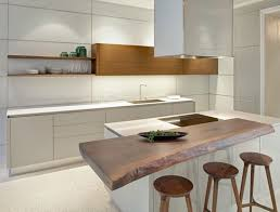 kitchen island ottawa 73 best downsview kitchens brand spotlight images on