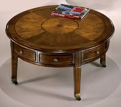 round table with wheels antique coffee table photo outstanding round coffee table with