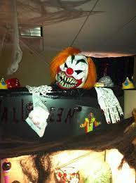 Creepy Carnival Decorations Best 25 Halloween Cubicle Ideas On Pinterest Halloween Office