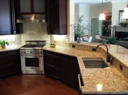 23 best kitchen images on pinterest kitchen ideas venetian gold