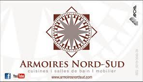 cuisine nord sud armoires nord sud à sainte catherine de la jacques cartier