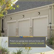 Overhead Door Replacement Parts Lost Garage Door Opener Security Security Door Ideas