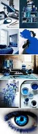 House Interior Design Mood Board Samples by Deep Ocean Blue Mood Board Inspiration Inspiration U0026 Ideas