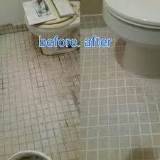 Bathroom Tile Steam Cleaner - interior home cleaning angel carpet cleaning llc