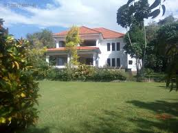 Mansion For Sale by 6 Bedroom Mansion For Sale In Entebbe Bugonga Wakiso Code 23019