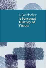 a personal history of vision u2013 uwa publishing
