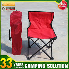 Lightweight Travel Beach Chairs Small Comfort Folding Beach Chair Without Armrest Buy Small
