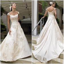 wedding dress design low back wedding gowns low back design wedding dress wd