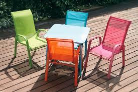 comment installer une cuisine comment installer une cuisine d été dans jardin ou sur balcon