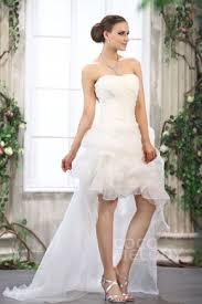 hawaiian wedding dresses for women