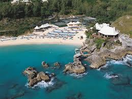 20 best resorts in bahamas bermuda and turks u0026 caicos