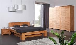 armoire de chambre à coucher chambre coucher bois massif vente armoire de chambre armoire