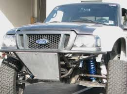 02 ford ranger parts suspension kit providers for lifting your 2wd ford ranger