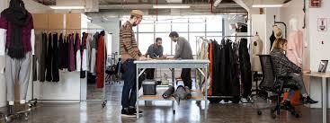 make the future here brooklyn fashion design accelerator