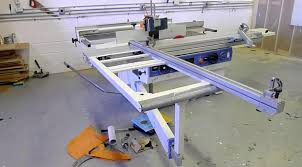 Woodworking Machinery Auction Sites by Combination Woodworking Machines For Sale Used Machinery
