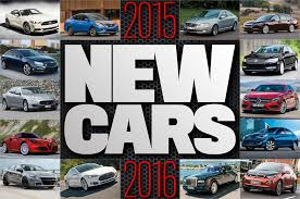 car buying guide top 15 most popular motor trend articles of 2014