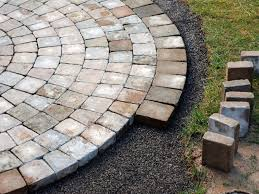 Brick Paver Patio Calculator Patio 26 Outdoor Kitchens Decor With Basalite Pavers Plus