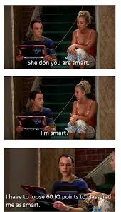 Big Bang Theory Birthday Meme - what are sheldon cooper s funniest jokes in the big bang theory
