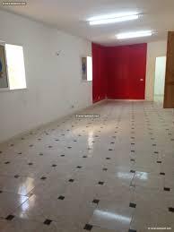 alin bureau immobilier tunisie location bureaux ville bureau 140 m