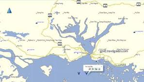 garmin middle east map update gps map for garmin gpsetravelguides