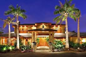 home design san diego with exemplary new home design ideas modern