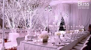 the best wedding planner wedding planner in bliss wedding planner bliss