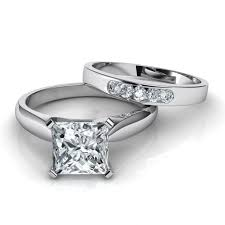 zales outlet engagement rings wedding rings engagement rings gold gold engagement
