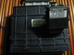 used mitsubishi eclipse gt parts for sale