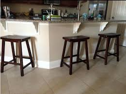 White Wooden Bar Stool The Kitchen Counter Stools Swivel And Bar Stools With Backs White