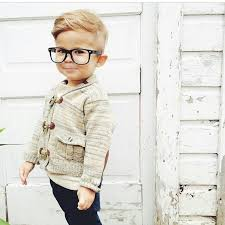 23 trendy and cute toddler boy haircuts toddler hairstyles