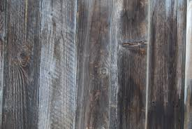 Free Laminate Flooring Free Images Texture Plank Floor Rustic Background Hardwood