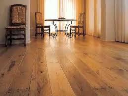 patina crafted flooring