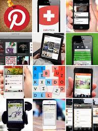 cool app websites 156 best app design ideas images on pinterest app design user