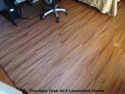 Laminate Floor Board Pretoria Laminated Vinyl Engineered Woodnen Floors And Blinds
