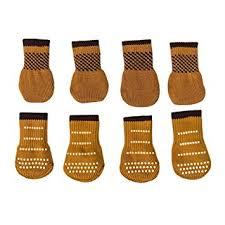 amazon com 24 pcs chair leg socks furniture sliders that protect