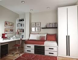 bedroom closet storage ideas corner maple wood closet wardrobe