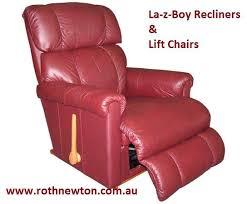 lazy boy electric recliner chairs u2013 gdimagazine com