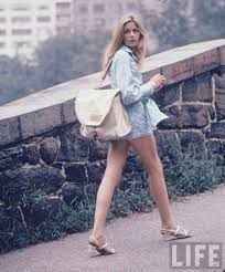 newest fashion styles for woman in their 60s 1960s fashion the new york look 1969 glamourdaze