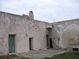 Immobilien Ferienhaus Kaufen Immobilien Ferienhaus Grundst U0026uumlck Masseria In Apulien